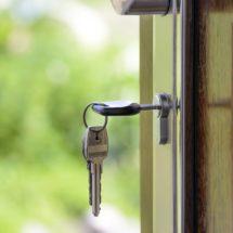 Vermeiden Sie Fehler beim Immobilienkauf
